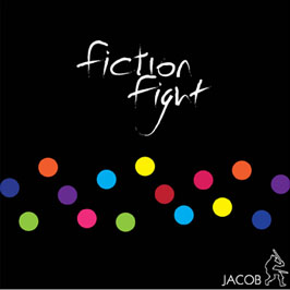 Fiction Fight